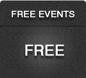 free event registration software